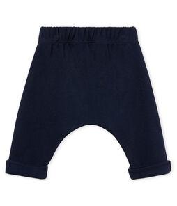 Pantalone bebè unisex
