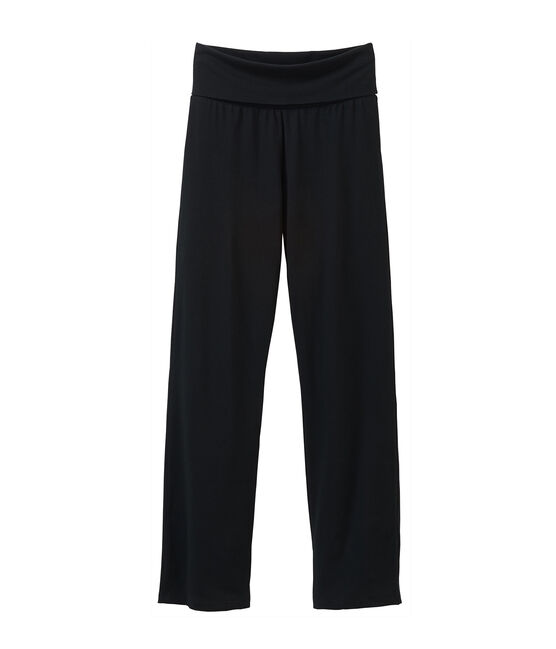 Pantalone da ballerina donna nero Noir
