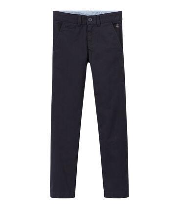 Pantaloni da bambino