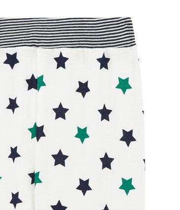 Pantalone per pigiama bambino