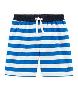Short da spiaggia bambino