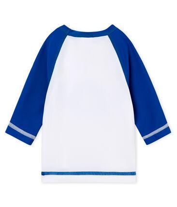 T-shirt ml protezione solare bebè unisex