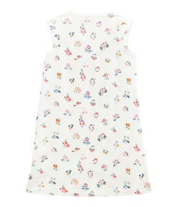 Camicia da notte per bambina