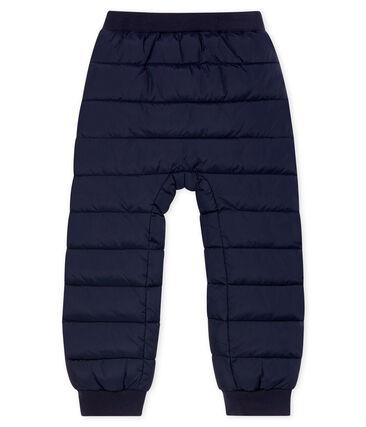 Pantaloni imbottiti per bambini