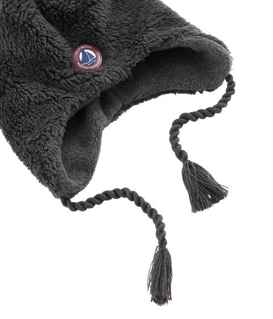 Cappellino bambino CAPECOD