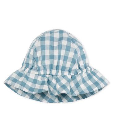 Cappello bebè unisex