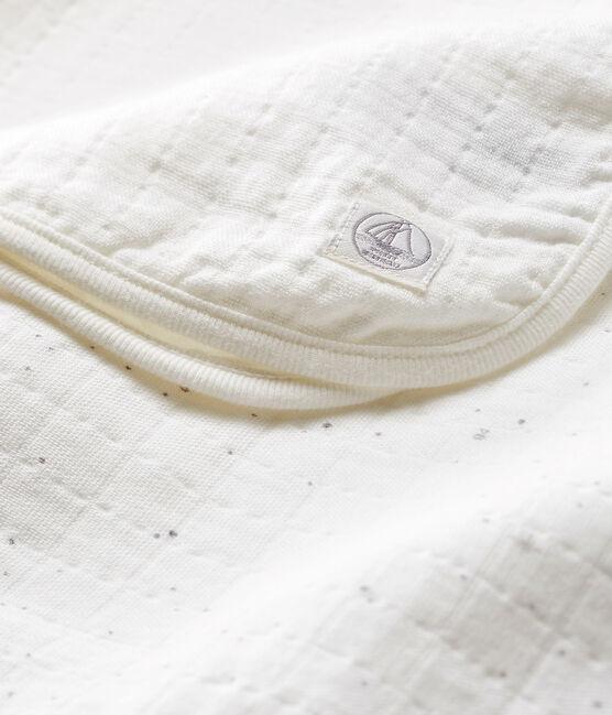 Duo fasce per bebè in tessuto per fascia lotto .