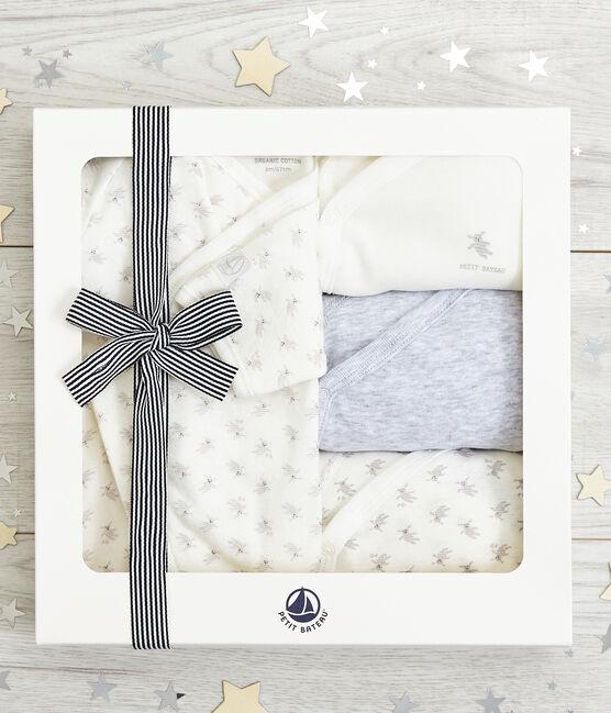Confezione regalo neonato lotto .