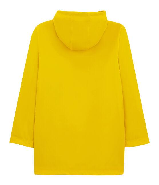 Cerata unisex giallo Jaune