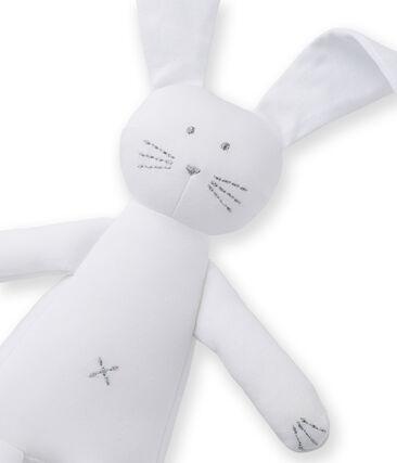 Doudou coniglietto