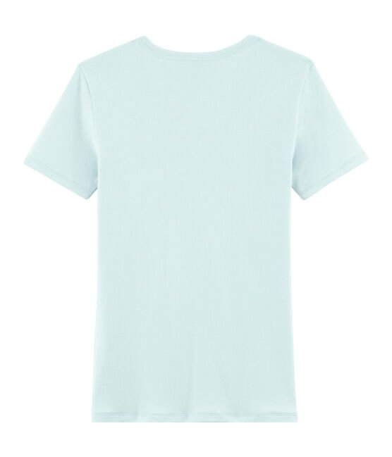 T-shirt iconica donna CRYSTAL