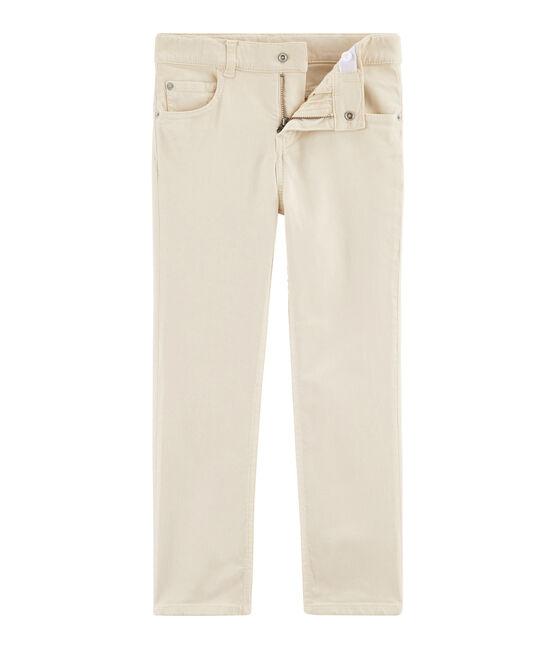 Pantaloni bambino FETA