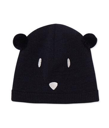 Cappello per bebé unisex