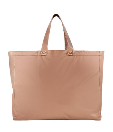 Borsa shopper rame rosa Copper