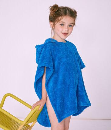Asciugamano bambino /adulto unisex