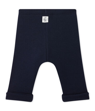 Pantalone bebé unisex