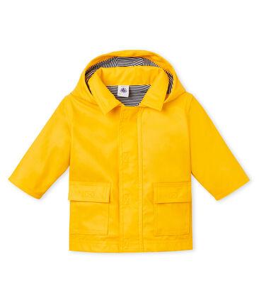 Cerata iconica bebè unisex giallo Jaune