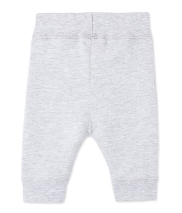 Pantaloni da jogging per bebè maschio