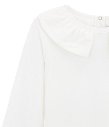 tee-shirtmaniche lunghe