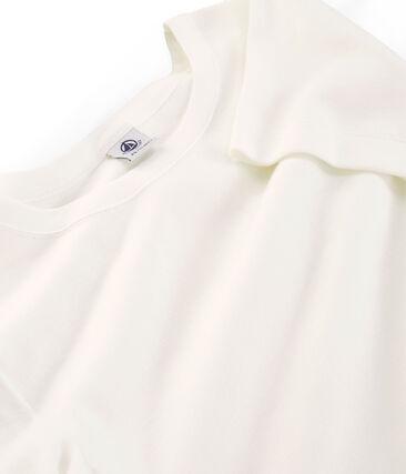 Confezione da 2 t-shirt a manica corta iconica donna lotto .