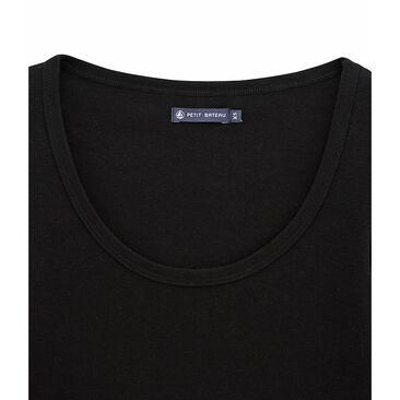 T-shirt maniche 3/4 donna