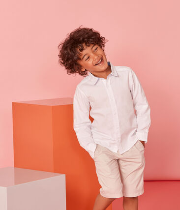 Bermuda bambino