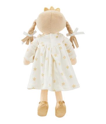 Bambola per bambina