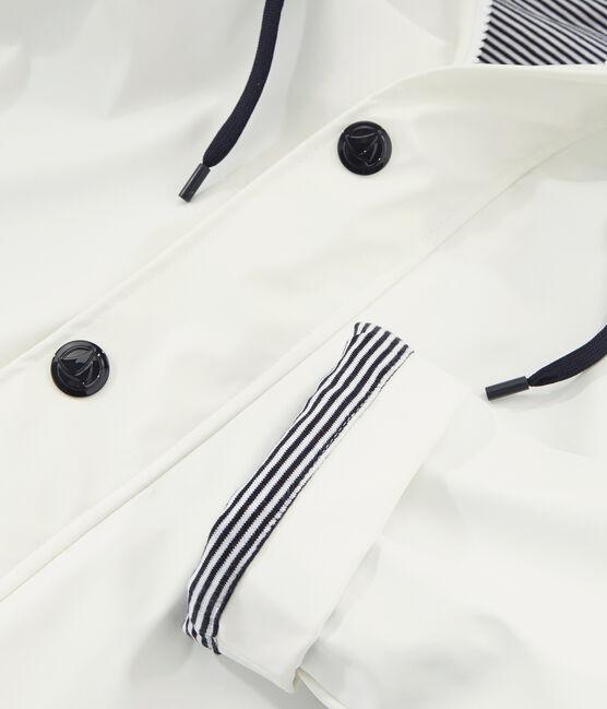 Cerata iconica unisex bianco Marshmallow