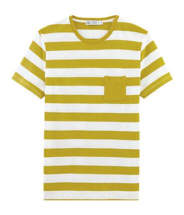 T-shirt maniche corte uomo