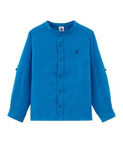 Camicia bambino