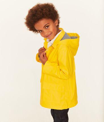 Cerata iconica bambino. giallo Jaune