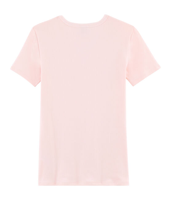 T-shirt iconica donna MINOIS