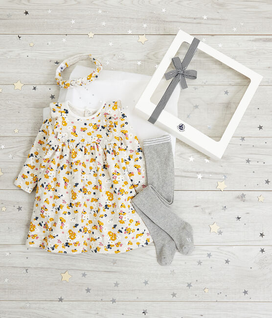 Confezione regalo neonata lotto .