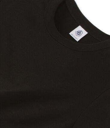 T-shirt iconica maniche corte donna