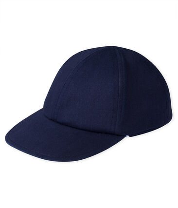 Cappellino per il sole neonato unisex