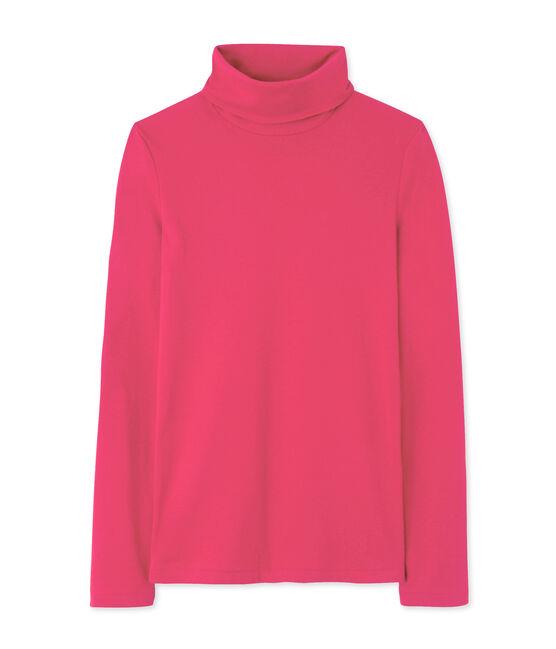 Dolcevita donna rosa Gloss