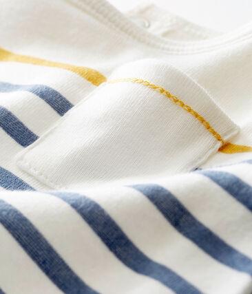 Body tee-shirtML per bebé maschio