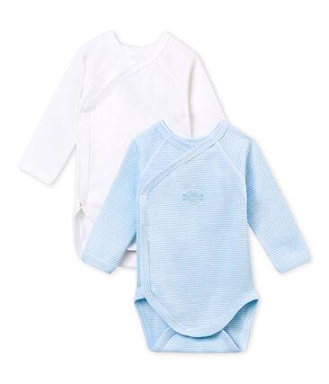 Duo body nascita bambino
