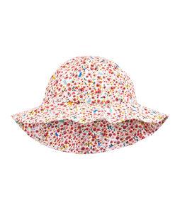 Cappellino alla pescatora bambina