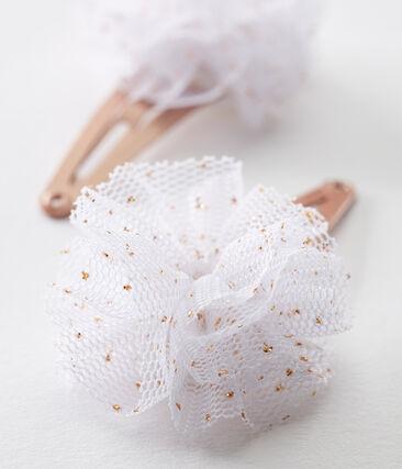 Mollettine neonata