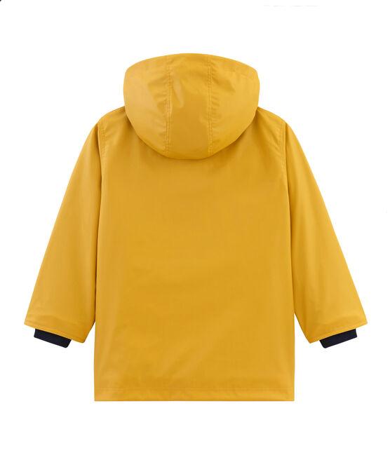 Cerata bambino unisex giallo Boudor