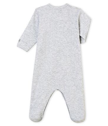 Tutina per bebé maschio