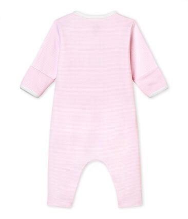 Bodygiama®per bebé unisex