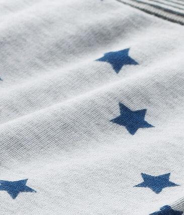 Pantaloni da pigiama per bambino stampati