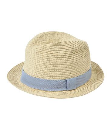 Cappello bambino unisex