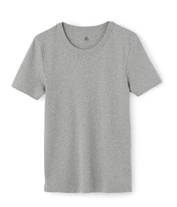 T-shirt maniche corte girocollo uomo