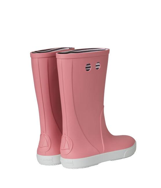 Stivali da pioggia CHEEK