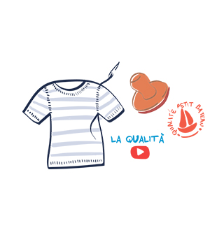 video know-how-qualita Petit Bateau