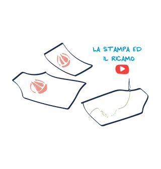 video know-how stampa Petit Bateau