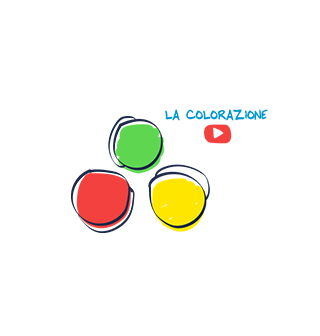 video know how colorazione Petit Bateau